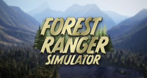 Download Forest Ranger Simulator Free PC Game
