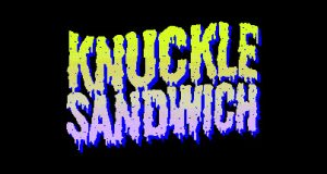 Download Knuckle Sandwich Free PC Game