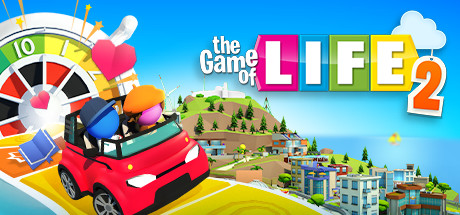 Download THE GAME OF LIFE 2 Free PC Game