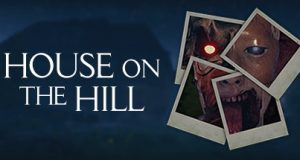 House on the Hill Free Download PC Game