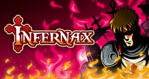 Infernax Free PC Download Game
