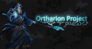 Ortharion project Free Download PC Game