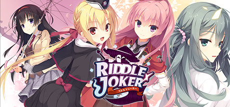 Riddle Joker Free Download PC Game Full Version