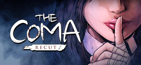 The Coma Recut Free Download PC Game