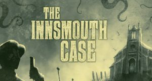 The Innsmouth Case Free Download PC Game