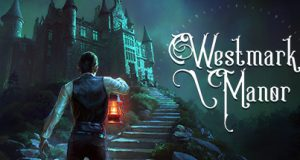 Westmark Manor Free Download PC Game