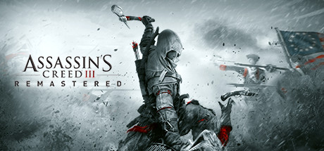 Assassin's Creed 3 Remastered PC Game Download Free For Mac