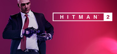 Download HITMAN™ 2 for PC Free Game Torrent