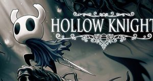 Download Hollow Knight PC Game For Mac