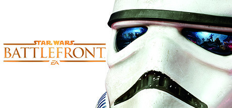 Download STAR WARS Battlefront PC Game For Mac