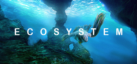 Ecosystem PC Game Download For Mac