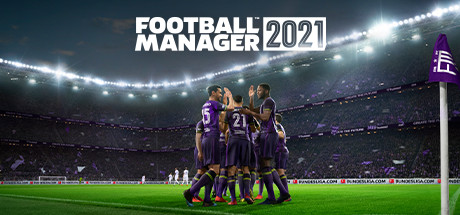 Football Manager 2021 PC Game Download For Mac