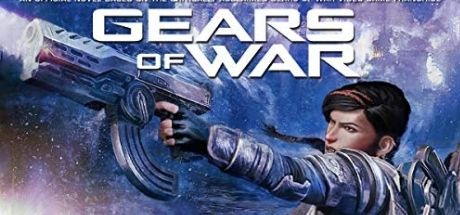 Gears of War PC Game Download For Mac