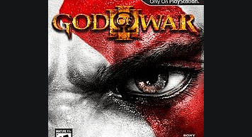 God Of War For PC Game Download Free Full Android + APK