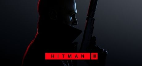 Hitman 3 PC Game Download For Mac