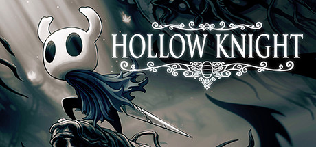 Hollow Knight PC Game Download For Mac Full