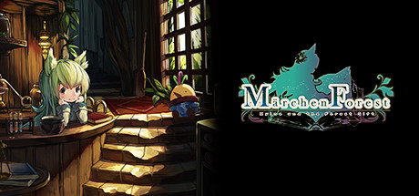 Märchen Forest Download Free PC Game