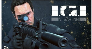 Project IGI 3 PC Game Download Full Version for Free