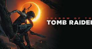 Shadow of the Tomb Raider PC Game Download For Mac