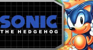 Sonic The Hedgehog PC Game Download For Mac