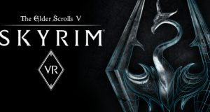 The Elder Scrolls V Skyrim PC Game Free Download For Mac