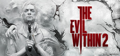 The Evil Within 2 PC Game Download For Mac