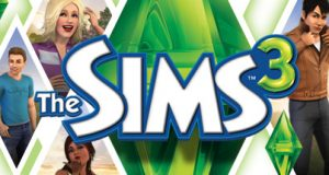 The Sims 3 PC Game Download Free For Mac