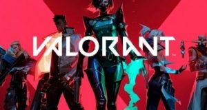 Valorant Download PC Free Game