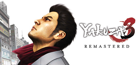 Yakuza 3 Remastered Download Game Free for PC