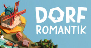 Dorfromantik Game Free Download for PC and Mac Full Version