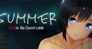 Summer Life in the Countryside Free Download PC Game