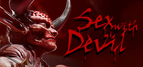 Download Sex With Devil Free PC Game for Mac
