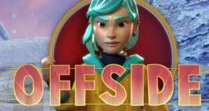 OFFSIDE PC Game Download Free for Mac