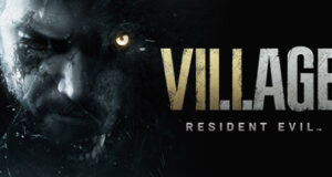 PC Game Resident Evil Village Download for Free